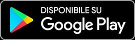 it_badge_web_generic.png