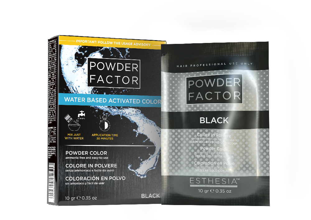 Esthesia_Powder-Factor_Black_Monodose-1.png