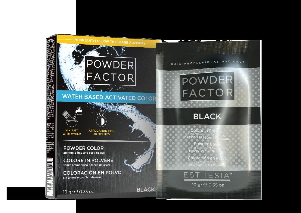 Esthesia_Powder-Factor_Black_Monodose.png